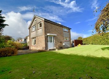 Thumbnail 3 bed property for sale in Crummock Gardens, Beith