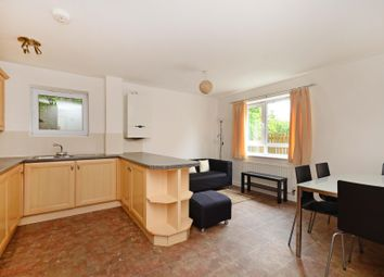 Thumbnail 3 bed flat to rent in 79 Beeches Bank, Sheffield