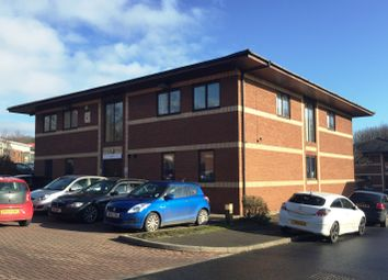 Thumbnail Office to let in 4 Acorn Business Park, Killingbeck Drive, York Road, Leeds