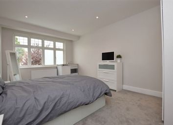 Room to rent in Abbotts Drive, Wembley HA0