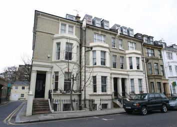 1 bed flat to rent in Beaufort Street, London SW3