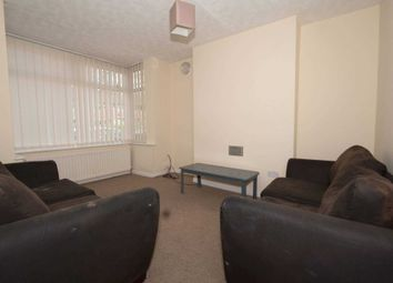 Thumbnail 5 bedroom property to rent in Seedley Park Road, Salford