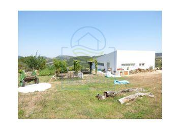 Thumbnail 1 bed finca for sale in Mafra, Mafra, Mafra