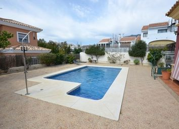 Thumbnail 4 bed villa for sale in Mijas, Costa Del Sol, Spain