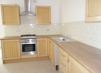 Thumbnail 4 bed terraced house to rent in Clyngwyn Road, Blaenrhondda