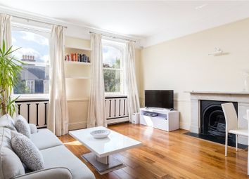 Thumbnail 2 bed flat for sale in Old Brompton Road, Earls Court, London