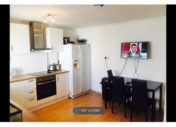 Thumbnail Room to rent in Yalding Grove, Kent