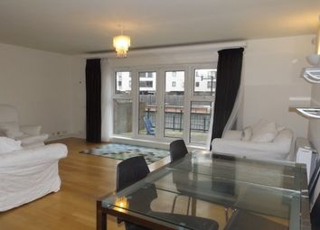 2 bed flat to rent in Adventurers Quay, Cardiff Bay, Cardiff CF10