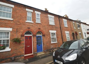Thumbnail 3 bed terraced house to rent in Copsewood Road, North Watford