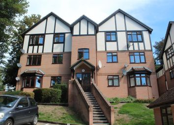 Thumbnail 2 bed property to rent in Conegra Road, High Wycombe