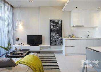 Thumbnail 1 bed apartment for sale in Nara 9, Area 43 Sqm., Fully Fitted