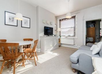Thumbnail 2 bed flat for sale in Arthur Road, Wimbledon