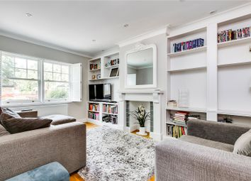 4 bed detached house for sale in Carlton Road, East Sheen SW14