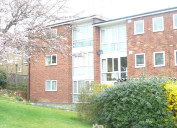 Thumbnail 1 bedroom flat to rent in Baldwins Lane, Croxley Green, Rickmansworth