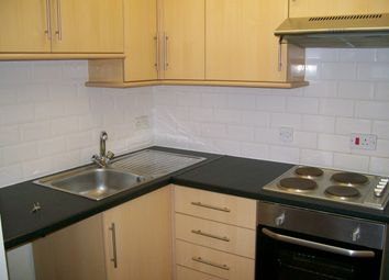 Thumbnail 1 bed flat to rent in |Ref: F2|, Thornbury Court, 27 Thornbury Avenue, Southampton