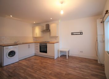 Thumbnail 1 bed property to rent in Hampden Street, Walton, Liverpool