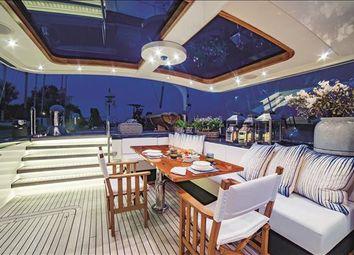 3 bed property for sale in Cadogan Pier, Chelsea, London SW3