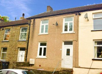 Thumbnail 3 bed property to rent in Glen View, Crumlin, Newport