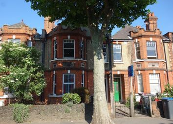 Thumbnail 3 bed flat for sale in Villiers Road, Kingston Upon Thames