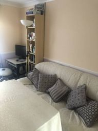 Thumbnail 2 bedroom terraced house to rent in Wiseman Road, Leyton
