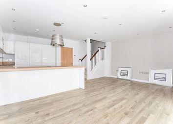 Thumbnail 2 bedroom flat to rent in Almansa Way, Lymington