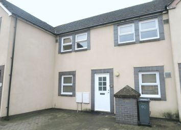 Thumbnail 2 bed terraced house for sale in Bowden Close, Feltham