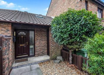 Thumbnail 1 bedroom bungalow for sale in Weybridge, Surrey
