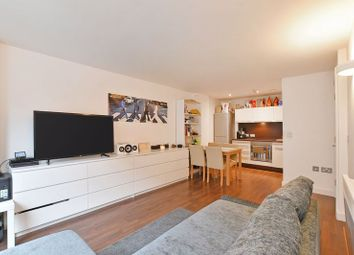 1 bed flat for sale in Apartment 1, Clifton, 3 Kelham Island, Sheffield S3