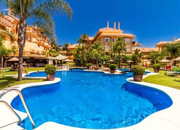 Thumbnail 2 bed apartment for sale in Nueva Andalucia, Marbella, Spain
