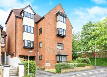 Thumbnail 1 bed flat to rent in Warren Road, Guildford