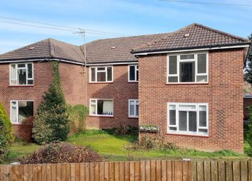 2 bed maisonette to rent in Hawkhirst Road, Kenley CR8