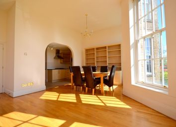 Thumbnail 2 bed flat to rent in Princess Park Manor, Royal Drive, New Southgate, London