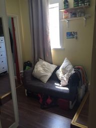 Thumbnail 1 bed flat to rent in Barking Road, London, London