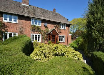3 bed end terrace house for sale in Westbrook Street, Blewbury, Didcot OX11