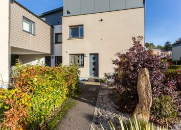 Thumbnail 3 bed property for sale in Glamis Gardens, Dundee, Angus