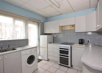 2 bed maisonette for sale in Briar Mead, Basildon, Essex SS15