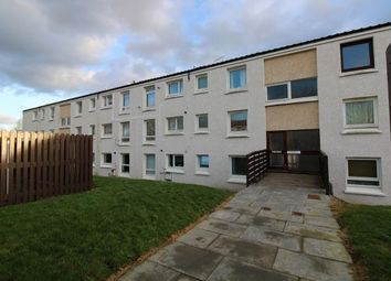 Thumbnail 3 bed flat for sale in 96 Fergus Avenue, Howden, Livingston