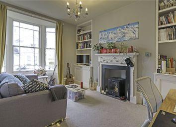 Thumbnail 1 bed flat for sale in York Road, Tunbridge Wells, Kent