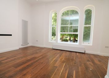 Thumbnail 2 bed maisonette for sale in Caledonian Road, London