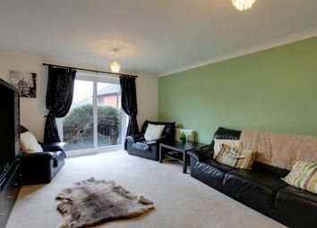 Thumbnail 2 bed maisonette to rent in Kingfisher Way, Bishop's Stortford