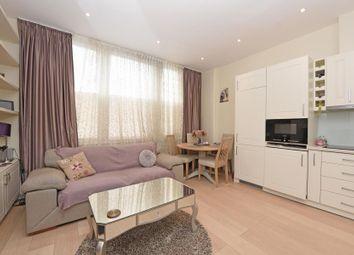 Thumbnail 1 bed flat for sale in Danehurst Street, London