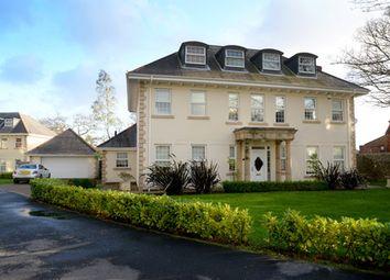 Thumbnail 5 bedroom property for sale in Sherborne Walk, Blackpill, Swansea