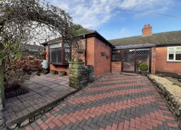 4 bed bungalow for sale in Mill Lane, Chard TA20