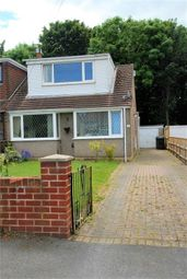 Thumbnail 3 bed semi-detached house for sale in Premier Road, Ormesby, Middlesbrough, North Yorkshire