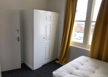 Room to rent in Little Preston Street, Brighton BN1