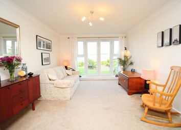 Thumbnail 2 bed flat to rent in River Walk, Penarth