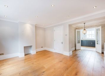 Thumbnail 3 bed property to rent in Caxton Mews, Brentford