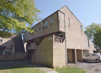 2 bed maisonette for sale in Cheshunts, Basildon, Essex SS13