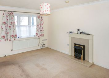 Thumbnail 3 bed town house for sale in Hallam Fields Road, Leicester