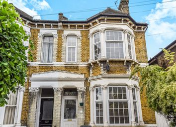Thumbnail 3 bed semi-detached house for sale in Brook Road, Thornton Heath